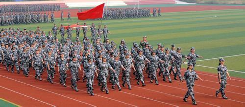 陕西幼师学校