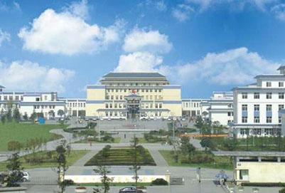 四川交通职业学院成人教育