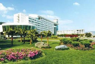 四川农业大学成人教育学院