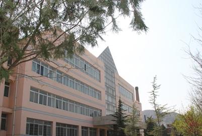 甘肃省水利水电学校