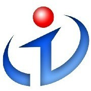 湖南信息职业技术学院