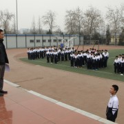 北京求实职业学校