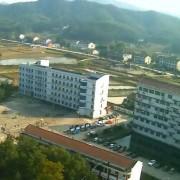 桃江县职业中专学校