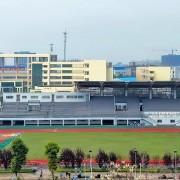 长沙建筑工程学校