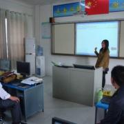 绵阳游仙区玉河镇成人教育中心校
