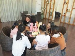 上海震旦职业学院寝室宿舍条件与学校食堂环境图片