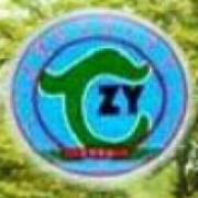 赤峰职业技术学院
