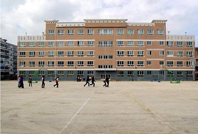 甘南州卫生学校