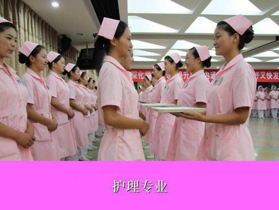 重庆护理学校:止血包应该怎么包扎