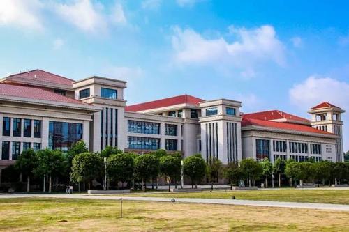 贵州电子科技职业学院五年制大专