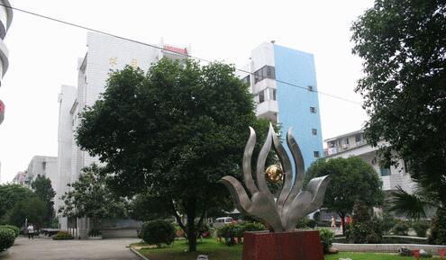 桂林卫生学校
