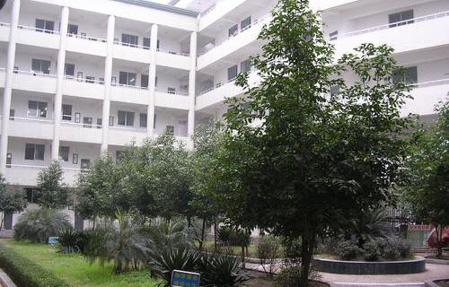 丽江市古城区农业机械化技术学校