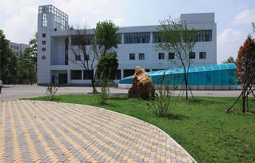 曲靖地区煤炭职业学校