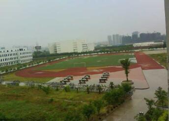 南京计算机学校